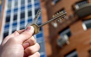 Как получить жилье военнослужащим?