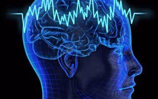 Призывают ли в армию с эпилепсией?