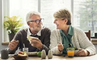 Какие возможны льготы для военных пенсионеров?