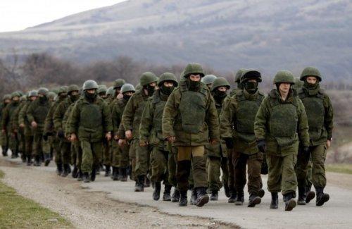 Берут ли в армию с сотрясением мозга: показания для отсрочки