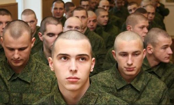 Через сколько забирают в армию после медкомиссии