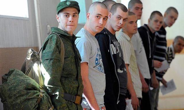 Берут ли в армию с мигренью: можно ли получить освобождение от службы