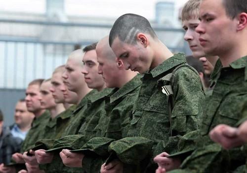 Служба в армии с язвой: берут ли в армию с язвой желудка