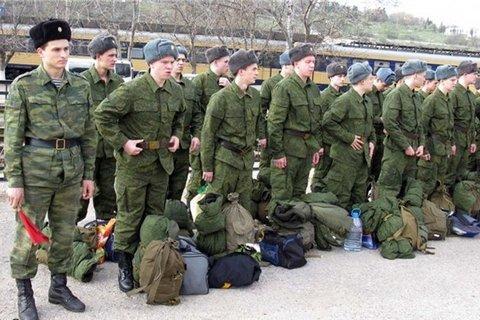 Медицинское обеспечение военнослужащих - порядок оформления