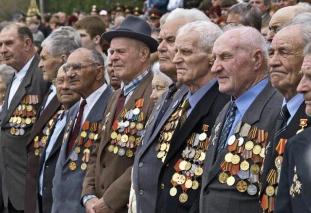 Отличник советской армии: какие положены льготы