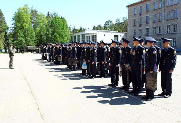 Выплаты военнослужащим при увольнении: как получить пособие