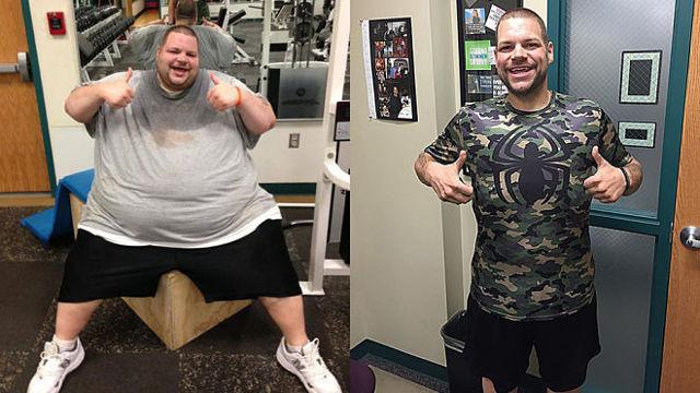 Берут ли в армию с ожирением: при какой степень призывник не годен