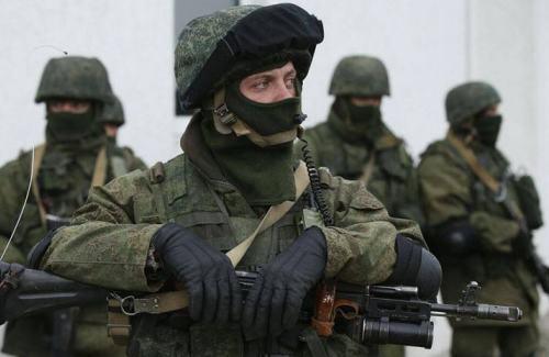 Берут ли в армию с НЦД - НЦД по гипертоническому типу.