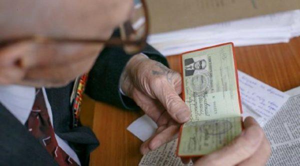 Отпуск ветеранам боевых действий: какой отпуск полагается ветерану