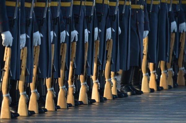 Смешанная пенсия военная и гражданская - как получить и в чем отличие