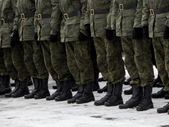 Отсрочка по кредиту во время службы в армии