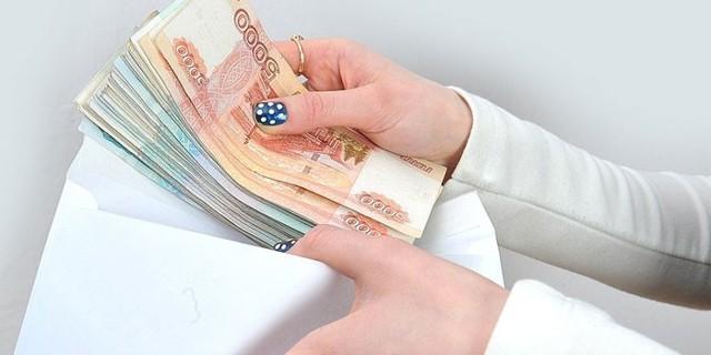 Пенсия жены военнослужащего: оформление пенсии