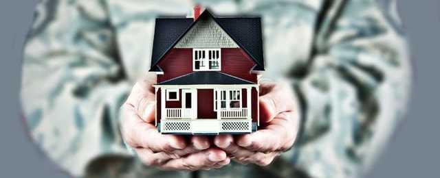 Военная ипотека и материнский капитал: взаимодействие