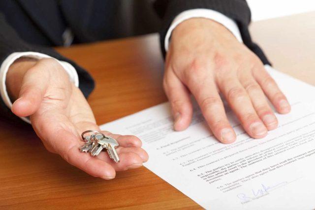 Военный сертификат - условия для приобритения жилищного сертификата военнослужащим