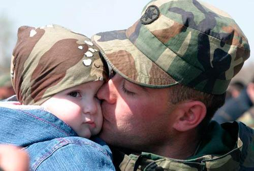Льготы детям ветеранов боевых действий - перечень льгот