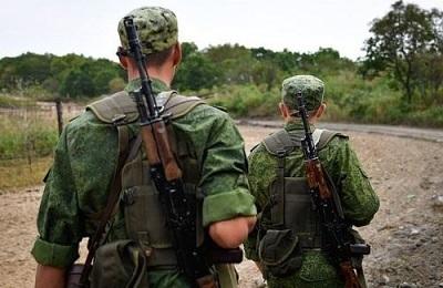 Берут ли в армию со сколиозом - 1, 2, 3 и 4 степень и их отличия