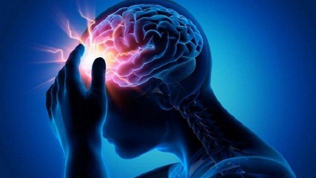 Берут ли в армию с эпилепсией: эпилепсия и военкомат