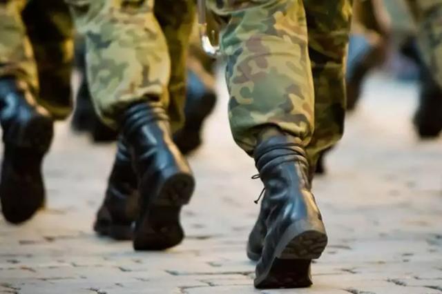 Воинский учет: в каком возрасте нужно вставать на учет