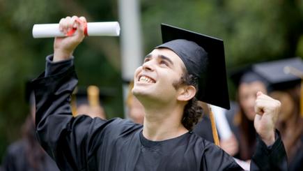 Магистратура - как получить отсрочку по учебе