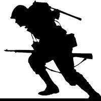 Как получить жилье ветерану боевых действий