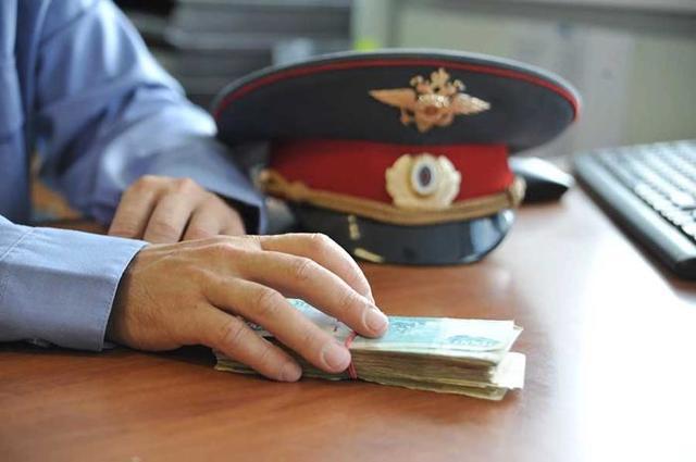 С 1 октября 2019 будет повышение оклада для военных и полицейских