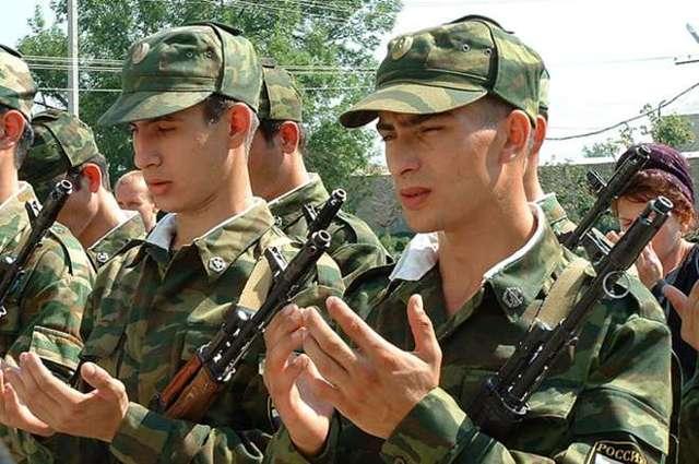 Берут ли в армию с псориазом: категории годности