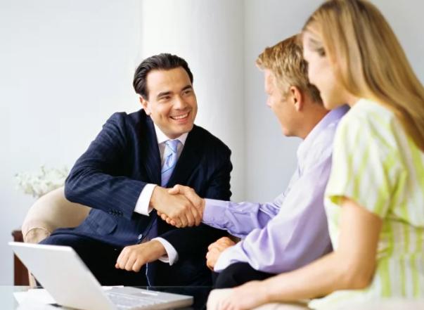 Продажа квартиры по военной ипотеке - подробная инструкция