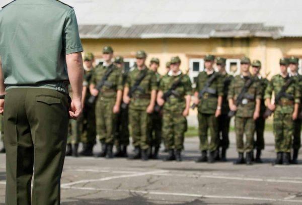 Налоговые льготы для военнослужащих на имущество