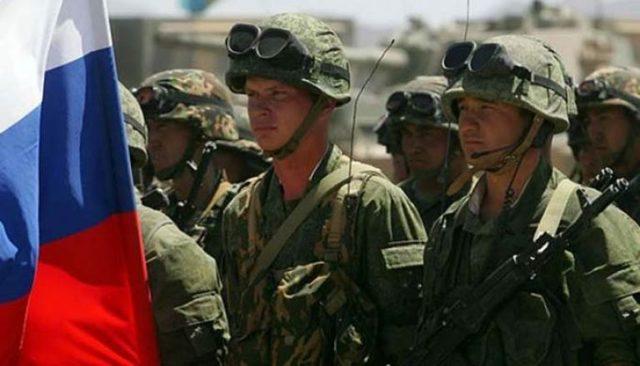 Берут ли в армию с близорукостью: степень для освобожения от службы