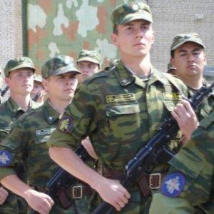 Снятие с воинского учета по возрасту - порядок оформления