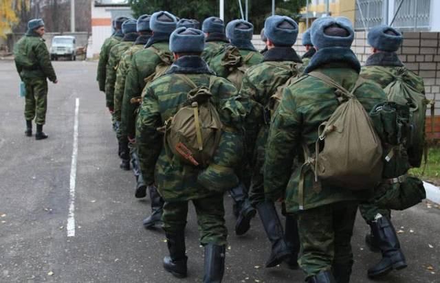 Уважительные причины и ответственность за неявку в военкомат