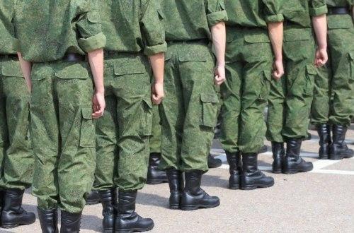 Берут ли в армию с синдромом жильбера: категории годности