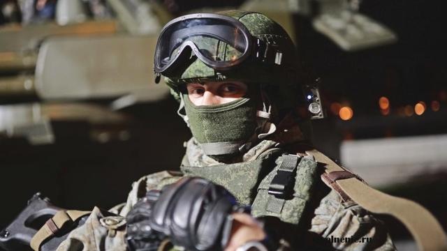 Военный билет офицера запаса - кому и где выдается
