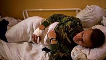 Отсрочка от армии по болезни: как получить отсрочку