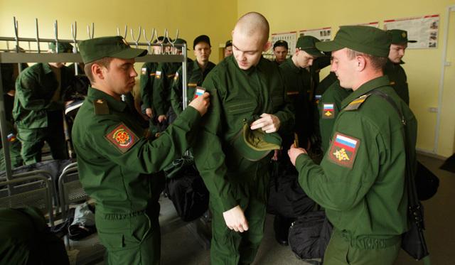 Вторая отсрочка от армии после колледжа - можно ли получить